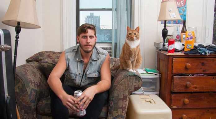 men-and-cats-photography-david-williams-1