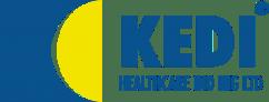 KEDI LOGO-2-2019-8-5