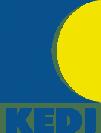 KEDI LOGO-2019-8-5