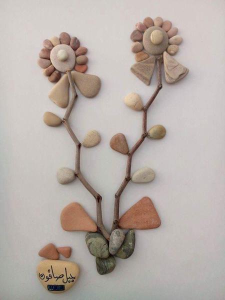 Nizar-ali-Bahr-λουλούδια-3