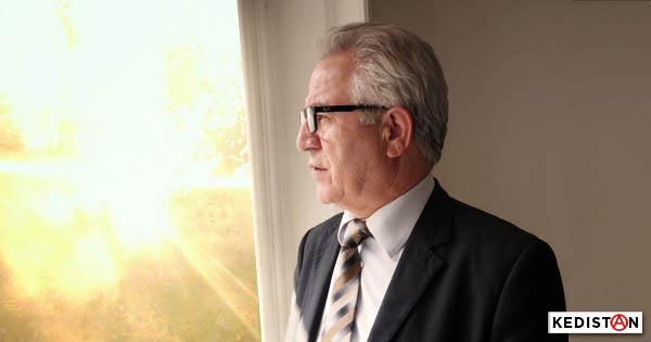 Khaled Issa