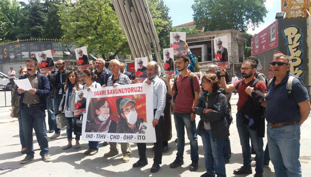 solidarite nuriye semih ong juristes istanbul
