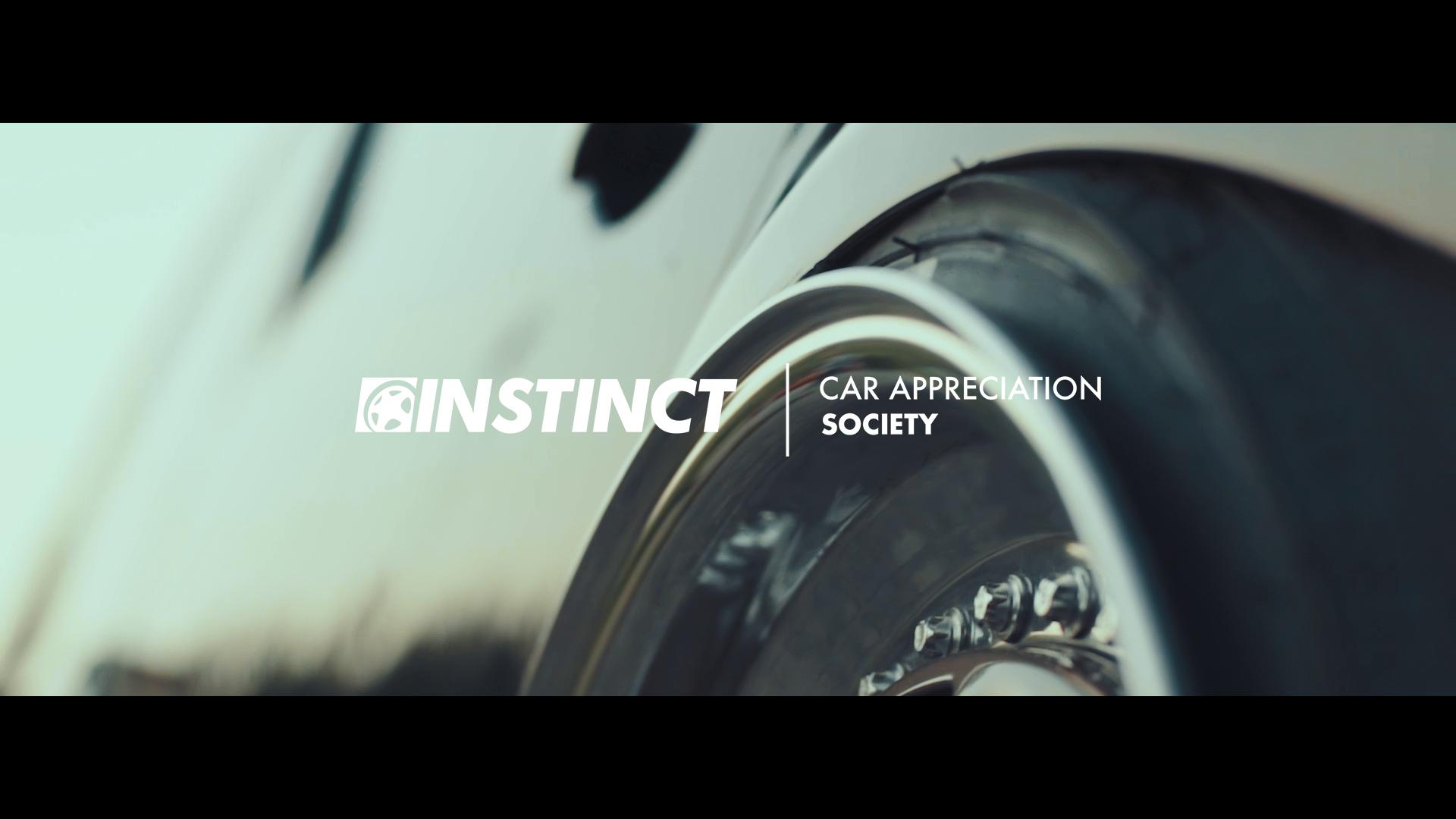 Stance VW Golf MKIV KEEK