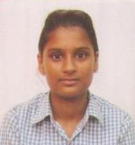 NITEKA, CLASS-11, DOON VALLEY PUBLIC SCHOOL, NALAGARH