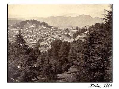 OLD-SHIMLA.