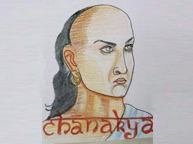 SHIVAMSHARMA3_s