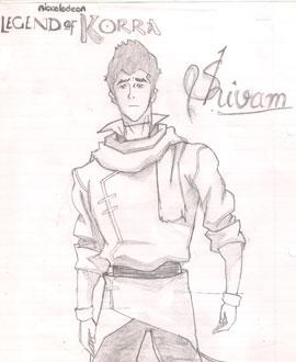 Shivam-Sharma1_s