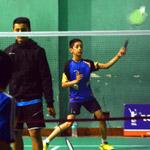 Badminton.19.7.15frnt