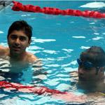 bcs.swim.3.8.15ffrnt