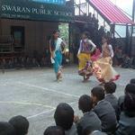 Swaran-Public-Schoolfrnt