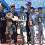 GSSS Lalpani School Annual Function