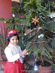 StThomas_Jaipur221218 (33)