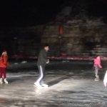 Simla Ice Skating Club