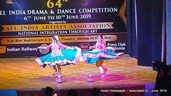 AIAA_Dance070619 (14)