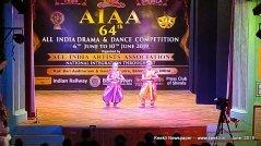 AIAA_Dance070619 (7)