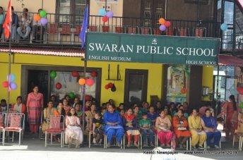 SwaranSport010619 (6)