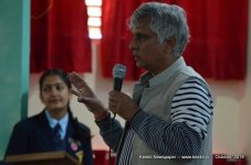 FilmWorkshop_Vivek_TH_141019 (48)