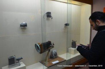 BookClub_Museum (45)