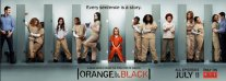 o-ORANGE-IS-THE-NEW-BLACK-facebook