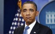 Barack-Obama-Stunning-Decline