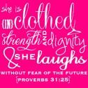 proverbs3125