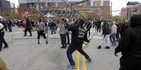 Baltimore-riots-600x300