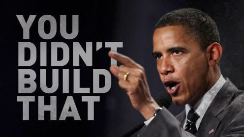 obama-you-didnt-build-that