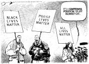 All_Lives_Matter