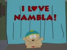 406.cartman.joins_.NAMBLA-1