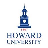 Howard Logo