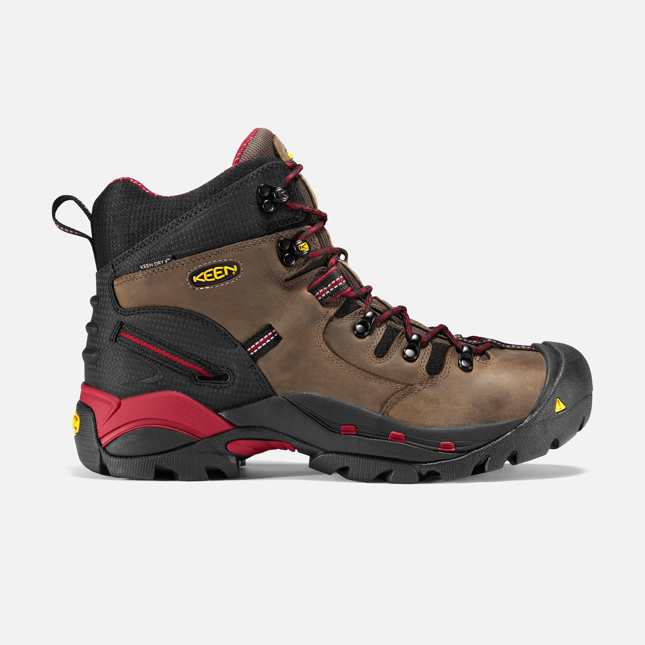 Keen Shoes Japan