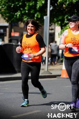 hackney-half-marathon-8