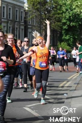 hackney-half-marathon-9