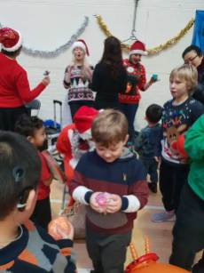 christmas-party-2018-6