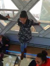tower-bridge-6