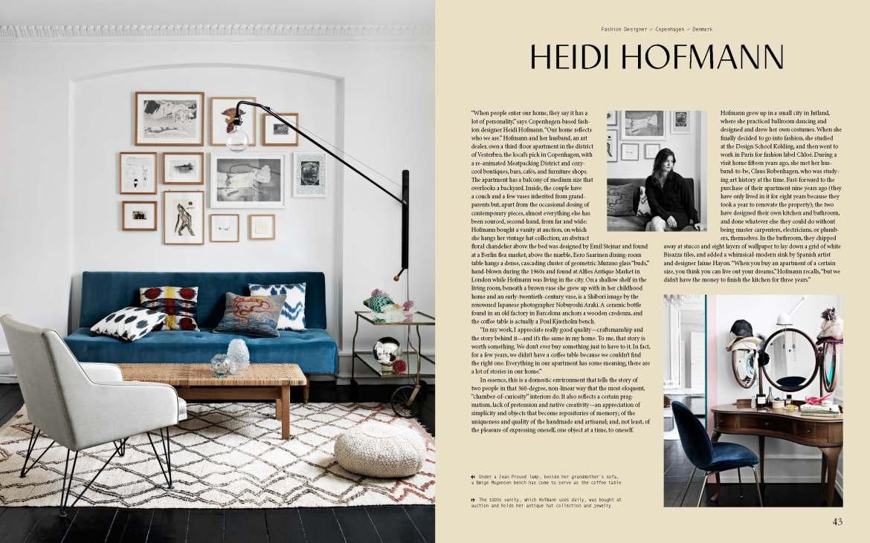 ScandinaviaDreaming_press_pp042-043