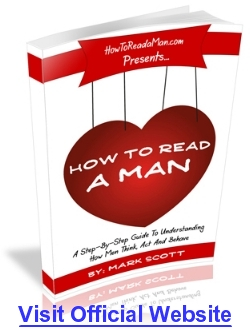 How To Read A Man Review