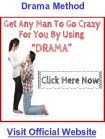 The Drama Method Review