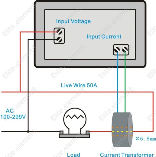 ct meter wiring diagram wiring diagram ct kwh meter wiring diagram collection