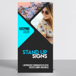 stand-up-signs-1