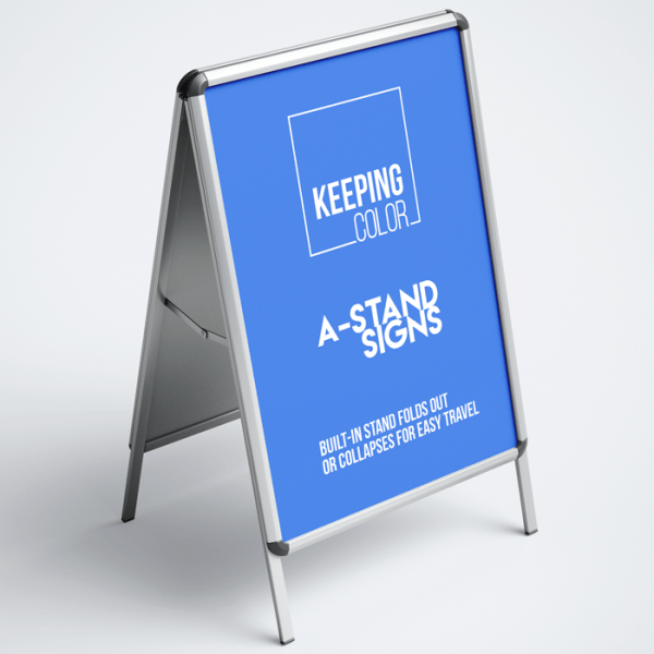 stand-up-signs-3