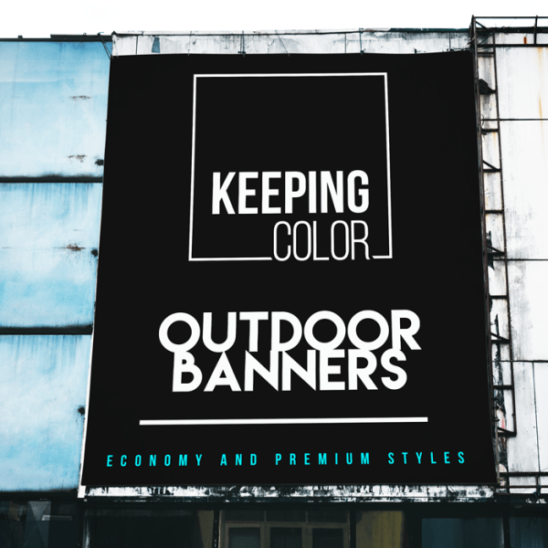 outdoor-banners-1