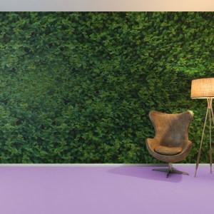 green-wallpaper-zoom