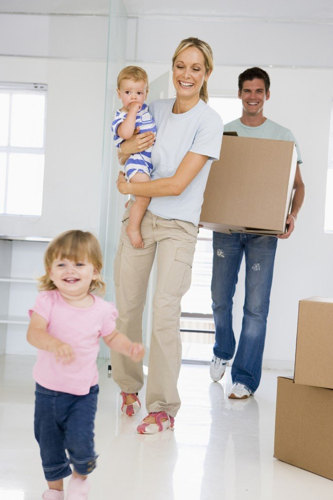 bigstockphoto_moving_family_2862923