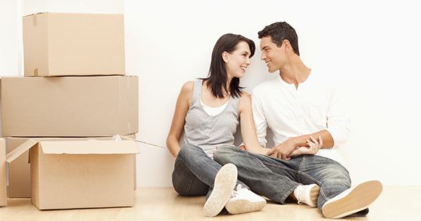 With Interest Rates and Home Prices on the rise, do you know the true Cost of Waiting?   Keeping Current Matters