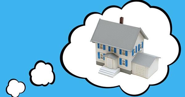 Housing Market: Freddie Mac Remains Optimistic   Keeping Current Matters