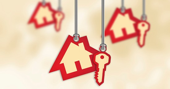 Selling Your House? Price it Right Up Front   Keeping Current Matters