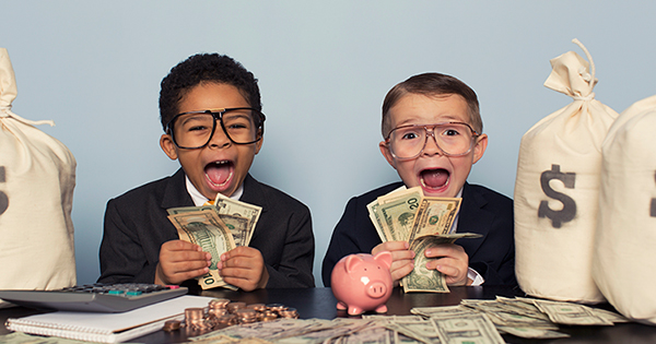 The #1 Reason to Buy Right Now – THE MONEY!! | Keeping Current Matters