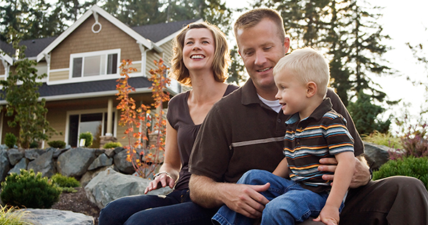 Buy vs Rent: What Really Creates Family Wealth?   Keeping Current Matters