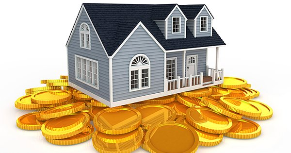 217,726 Reasons to Buy a Home Now!   Keeping Current Matters